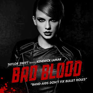 Taylor Swift Bad Blood Full Songs Mp3 Download