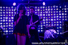 A-Jailbait_08_20150506 (greg C photography) Tags: concerts jailbait gregcristman wwwgregcphotographycom 20150506babysallrightbrooklynny