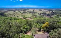 1142 Coolamon Scenic Drive, Montecollum NSW