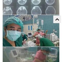 ฐาปนีย์  หมอมีอะไรจะบอกคุณ  ควรจะสละ เวลาที่ทำข่าว โรฮิงญา มาทำข่าว โรงพยาบาลในประเทศไทยรับรักษาคนไข้ต่างชาติที่ยากไร้ จากลาว เขมร พม่า  หมดเงินซึ่งเป็นภาษีของคนไทยไปแต่ละปีมากขนาดไหน   คืนนี้ ผ่าสมอง เด็กหญิง อายุ 4 ปี  คนไทย 100 % อ.บึงโขงหลง จ.บึงกาฬ ท