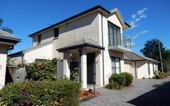 2 / 6 Glen Street, Galston NSW