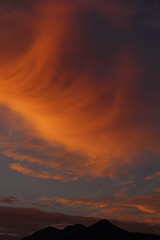 Sunset 6 7 15 #20 (Az Skies Photography) Tags: sunset red arizona sky orange cloud sun black june rio yellow set skyline clouds canon skyscape eos rebel gold golden twilight dusk salmon 7 az rico safe rol nightfall 2015 rollcloud arizonasky arizonasunset 6715 riorico rioricoaz t2i 72015 arizonaskyline canoneosrebelt2i eosrebelt2i arizonaskyscape june72015