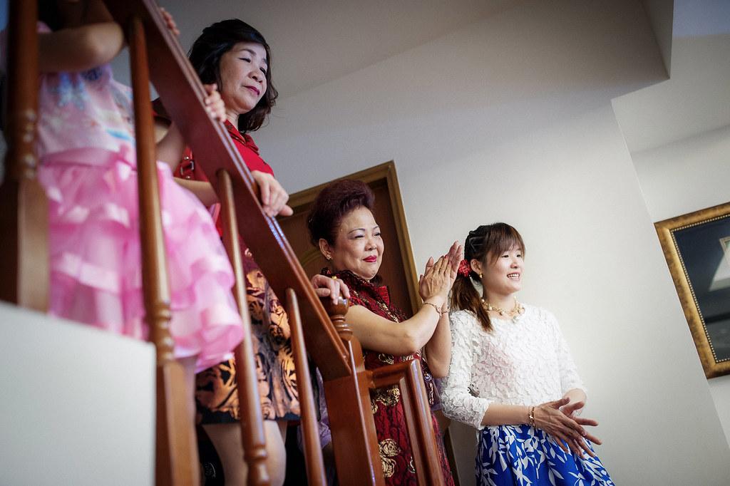 杜青&腕真-Wedding-097