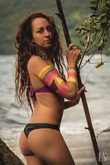 _MG_1315 (LB Image Studio / Guillermo Luque Fotografa.) Tags: sexy sol book selva modelo fotos bahia produccion salvaje