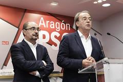 Jornada electoral (26)