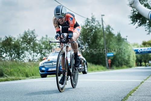 ronde van belgie proloog-20 (Medium)