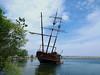 IMG_8948e (Ullysses) Tags: ontario canada spring shipwreck lakeontario printemps jordanstation