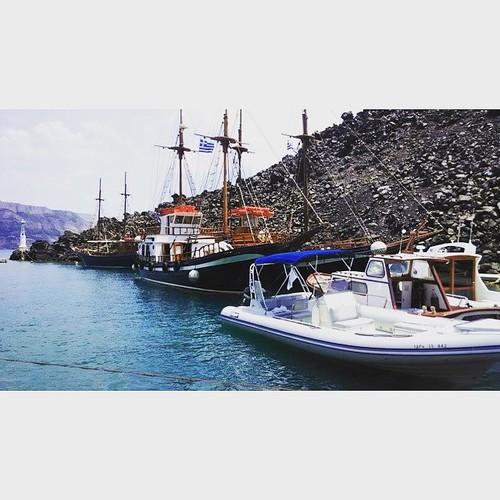 #boat #ribcruises #rentaboat #instacruise #summeringreece #cruise
