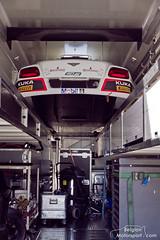 Bentley Continental GT3 (belgian.motorsport) Tags: continental series sprint circuit bentley zolder htp gt3 testday blancpain 20150604