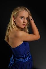 Portret en Modelfotografie van PaulOudFotografie (8)