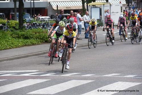 PK Aspiranten Meerhout 2015 (412)