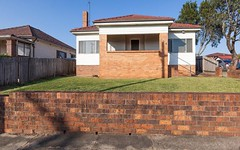 104 Amy Street, Regents Park NSW