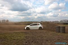Rally Cross_Slovakiaring_41
