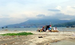 20160627_007 (Subic) Tags: philippines hash baloy