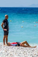 20160713RhodosIMG_1675 (airriders kiteprocenter) Tags: kite beach beachlife kitesurfing rhodes kremasti airriders kiteprocenter kitejoy