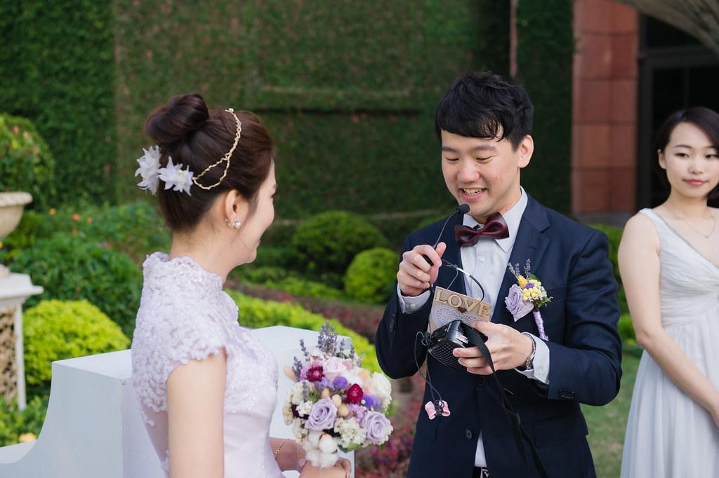 台北婚攝, 婚禮攝影, 婚攝, 婚攝守恆, 婚攝推薦, 維多利亞, 維多利亞酒店, 維多利亞婚宴, 維多利亞婚攝-49