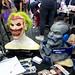 Comic-Con 2016 3566