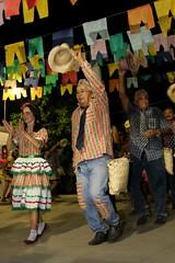 Quadrilha dos Casais 135 (vandevoern) Tags: festasjuninas homem mulher festa alegria dança vandevoern bacabal maranhão brasil