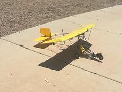 IMG_0597 (Mesa Arizona Basin 115/116) Tags: basin 115 116 basin115 basin116 mesa az arizona rc plane model flying fly guys flyguys