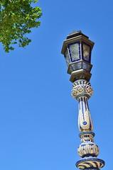 2016 04 25 376 Plaza de España, Seville (Mark Baker.) Tags: 2016 andalucia april baker eu europe mark sevilla seville spain city day de españa european outdoor photo photograph picsmark plaza spring union urban