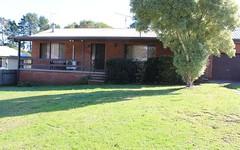 26 Hillview Street, Cobargo NSW