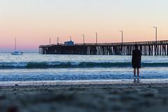 A SLO Weekend (merylharumi) Tags: beach avilabeach sanluisobispo california centralcoast summer calpoly roadtrip sunset slocounty californiacentralcoast westcoastbestcoast