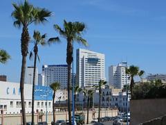 Casablanca_9657 (JespervdBerg) Tags: holiday spring 2016 africa northafrican tamazight amazigh arab arabic moroccanstyle moroccan morocco maroc marocain marokkaans marokko casablanca