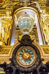 Palais Garnier, Paris (wiandt.gabor) Tags: france palaisgarnier paris