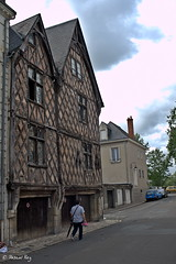 _DSC0547_v1 (Pascal Rey Photographies) Tags: architecture btiments villes dsert dsertification archologie france fra
