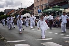 0359 The Young Indy (Hrvoje Simich - gaZZda) Tags: indy street people vezovi whip barefoot city folklore djakovo croatia nikon nikond750 nikkor283003556 gazzda hrvojesimich