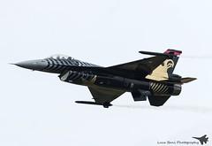 F-16 TURK SOLO DISPLAY (lucaban87) Tags: f16 turk solodisplay f16turksolodisplay turkishairforce spotter canon avgeek avporn aviation