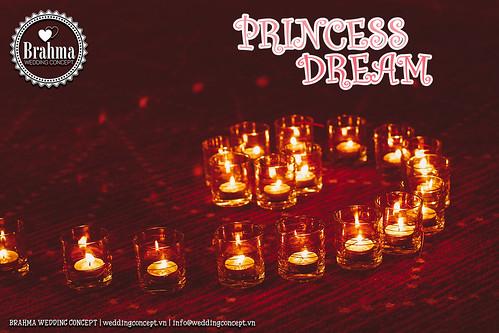Braham-Wedding-Concept-Portfolio-Princess-Dream-1920x1280-37