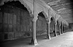 Taj Mahal 210 (David OMalley) Tags: world india heritage river site tomb taj mahal agra unesco mausoleum shah pradesh uttar jahan mughal mumtaz yamuna