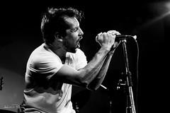 RIO (alvaromprado) Tags: rio ritmo impulso originario cordoba argentina funk rock rap groove club paraguay nikon d7100 blancoynegro blackandwhite monocromo monocrome