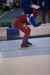 A37W6187 (rieshug 1) Tags: speedskating schaatsen eisschnelllauf skating worldcup isu juniorworldcup worldcupjunioren groningen kardinge sportcentrumkardinge sportstadiumkardinge kardingeicestadium sport knsb ladies dames 500m