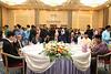 Majlis sambutan Aidilfitri MOF 2016.Putarajaya.19/7/16 (Najib Razak) Tags: majlis sambutan aidilfitri mof 2016