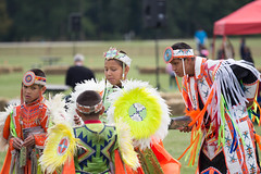 pow wow. september 2014 (timp37) Tags: 61st annual chicago pow wow illinois july 2016 kids schaumburg native americans indian cds busse selling woods bear clan dvds