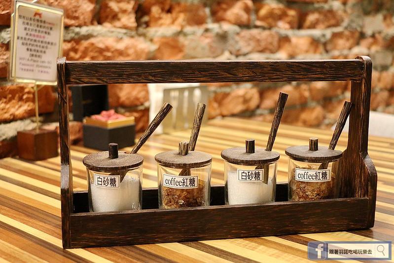 A place cafe捷運中山國中站友善寵物餐廳092