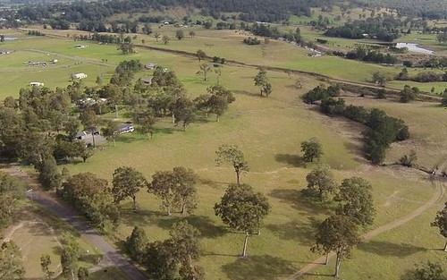 Lot 38 of Lot 423 Martins Creek Road, Paterson NSW