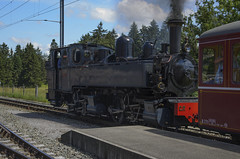Switzerland Pr Petitjean Steam Engine (charles.duroux) Tags: nyip