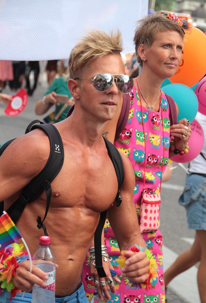 homo horor sthlm eskorttjänst