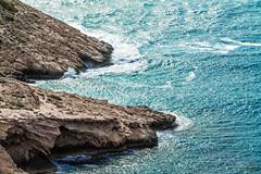 [ #213 :: 2016 ] (Salva Mira) Tags: aigua agua water brillantor brillo shine brightness glow mar sea mediterrneo mediterrnia mediterranean mediterrani serragelada benidorm marinabaixa lamarina pasvalenci salvamira salva salvadormira