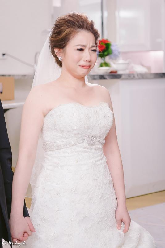 """""""""""婚攝,新莊典華婚宴會館婚攝,婚攝wesley,婚禮紀錄,婚禮攝影""""'LOVE09462'"""