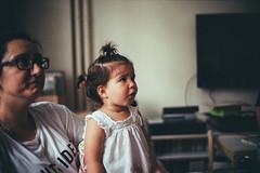 20160809-scan0039 (yabankazi) Tags: voigtlander bessar3a bessa kodak 200asa 200 film nokton 50mm ultron 40mm 35mm analog analoque analoguelenses istanbul color colorfilm manuel negatif negative portrait people turkey turkiye