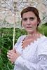 Davinia-82 (periodphotos) Tags: regency woman davinia
