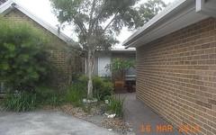 3/25 Zanthus Drive, Broulee NSW