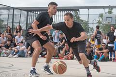 20160806-_PYI7297 (pie_rat1974) Tags: basketball ezb streetball frankfurt