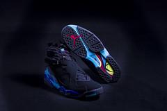 j_ayala102 (J.Ayala photo) Tags: jordan jordans jumpman 23 nike nikeshoes jordanshoes shoes product