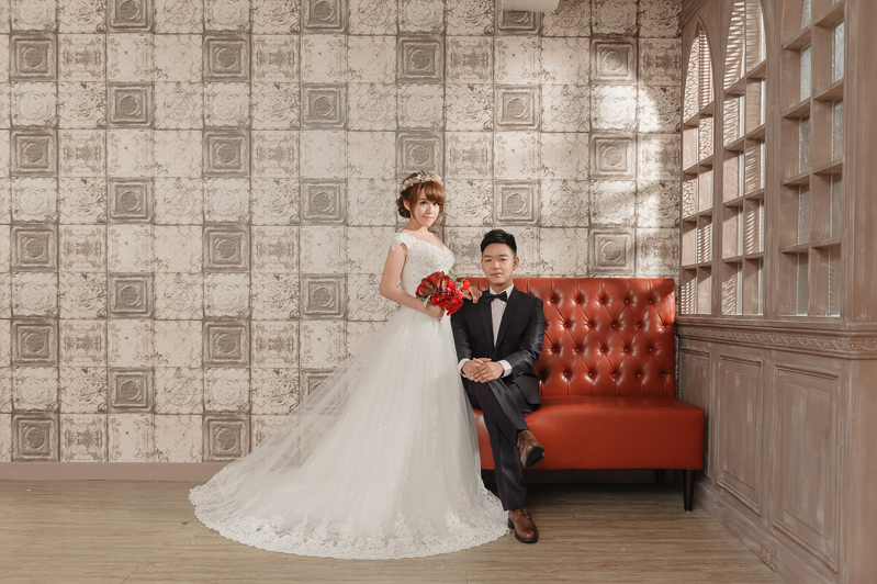 小勇, 小寶工作室, 台北婚攝, 自助婚紗,Ariesy, J.Studio,愛瑞思-009