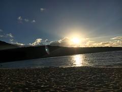 (jjandames) Tags: hanaumabay snorkeling oahu hawaii 2016